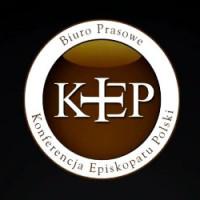 kep-630x250