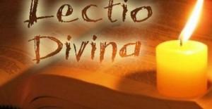lectio divina parafia