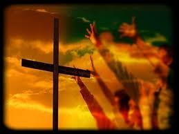 uwielbienie krzyża 3