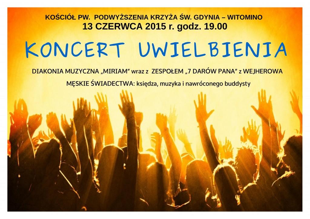 Koncert uwielbienia 1-page-001