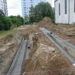 Budowa 2016 028