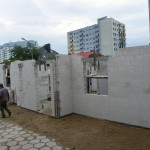 budowa-kosciola-2-001