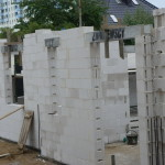 budowa-kosciola-2-002