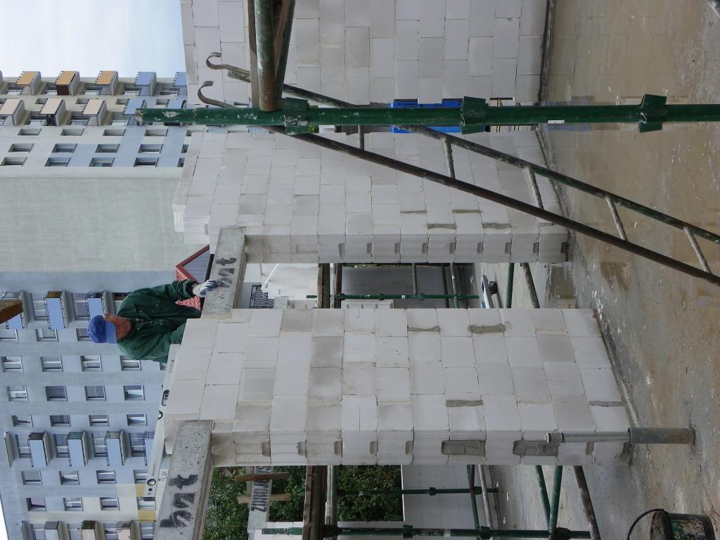 budowa-kosciola-2-003