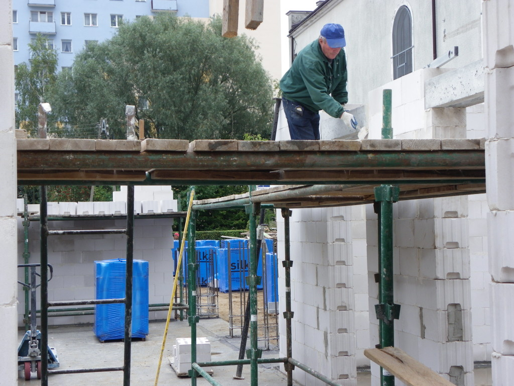 budowa-kosciola-2-004