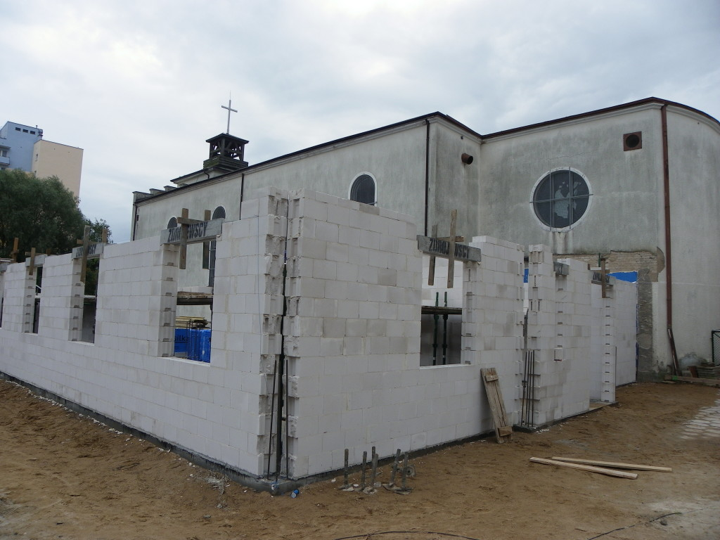 budowa-kosciola-2-006