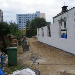 budowa-kosciola-2-007
