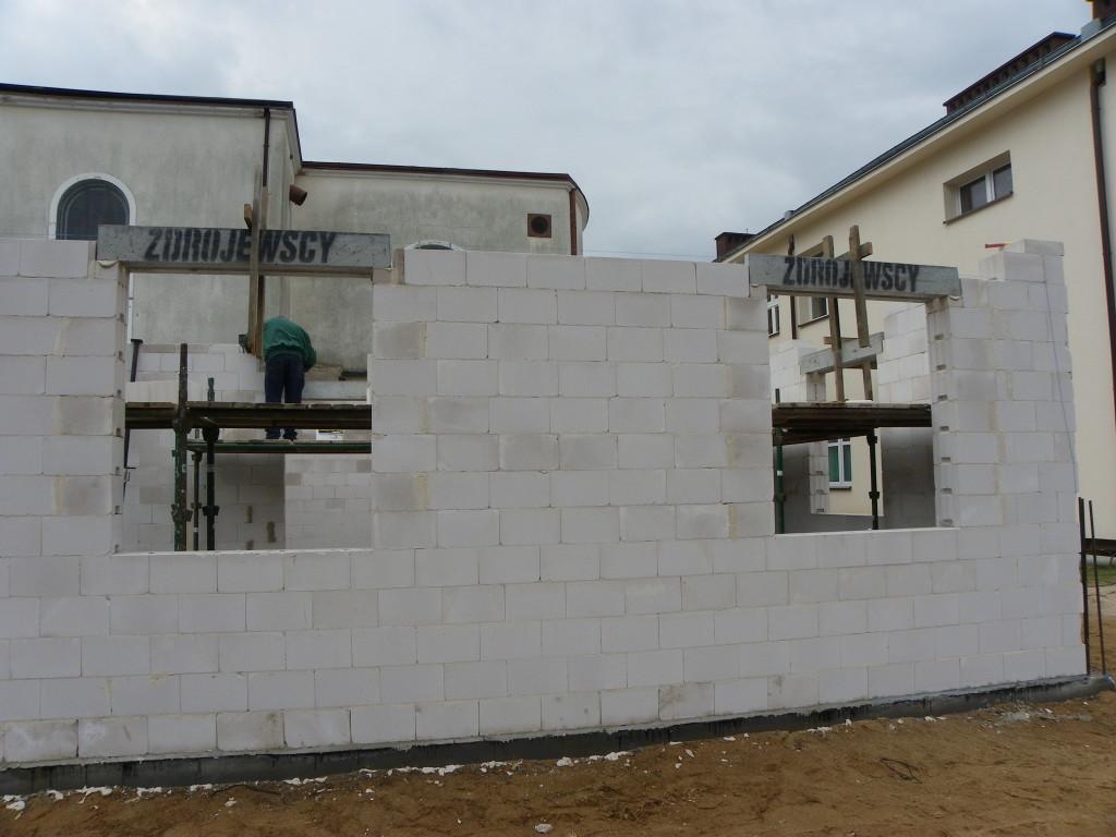 budowa-kosciola-2-008