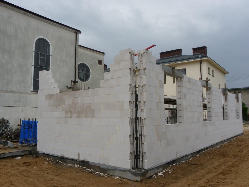 budowa-kosciola-2-009