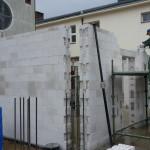 budowa-kosciola-2-011