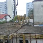 budowa-kosciola-2-016