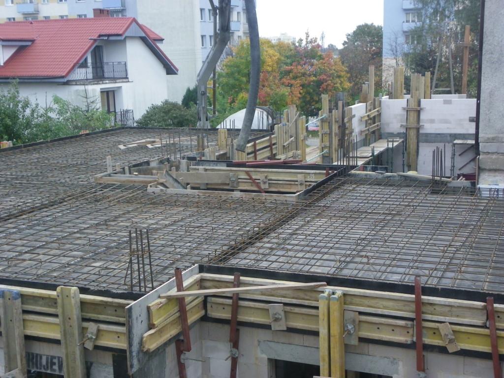 budowa-kosciola-2-017