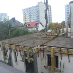 budowa-kosciola-2-018
