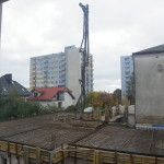 budowa-kosciola-2-019