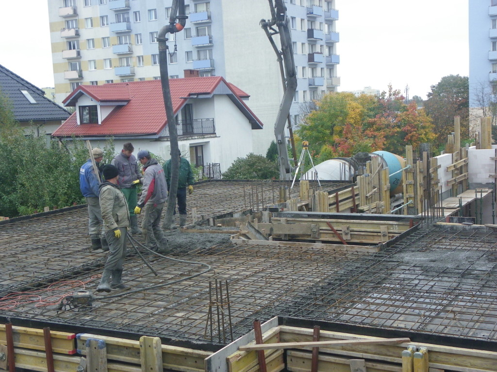 budowa-kosciola-2-020