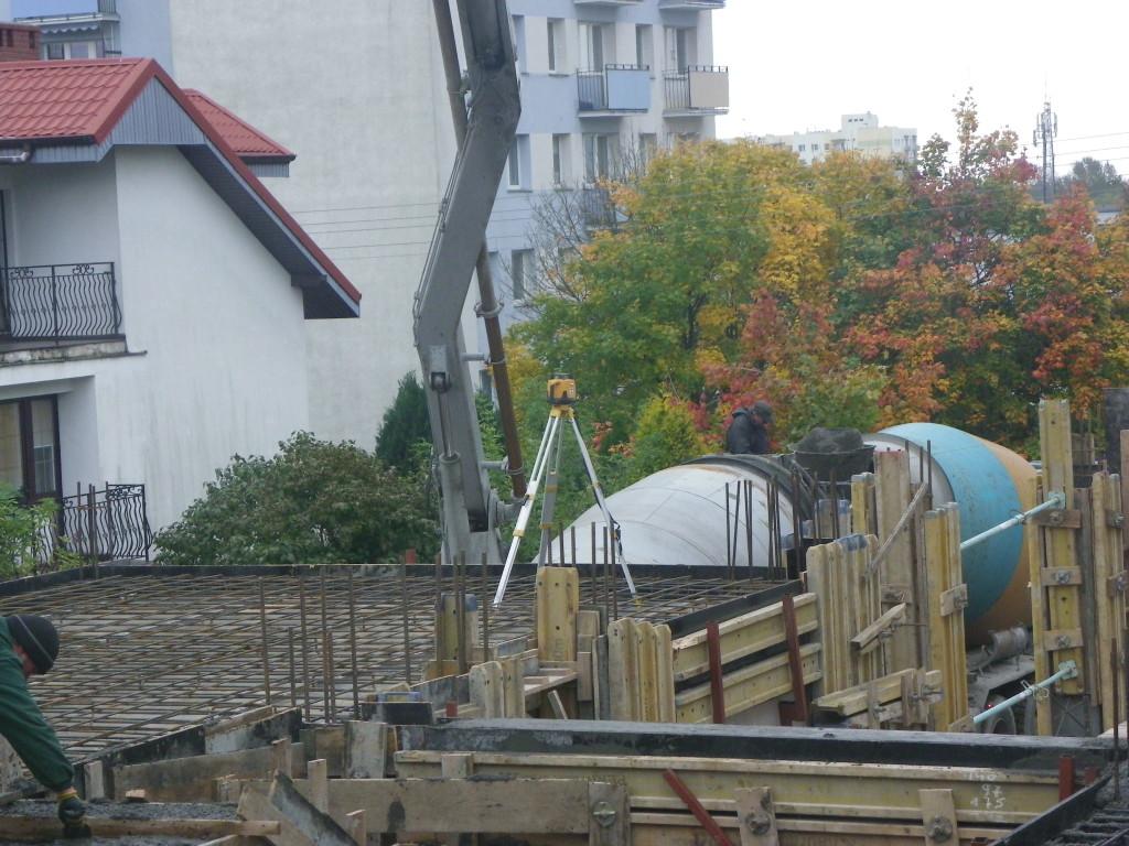budowa-kosciola-2-021