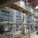 Budowa 2 007