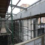 Budowa 2 011