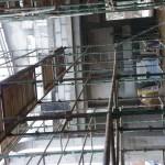 Budowa 2 014