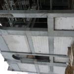 Budowa 2 018