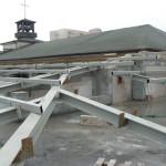 Budowa 2 026